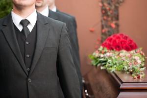 pallbearers-with-coffin